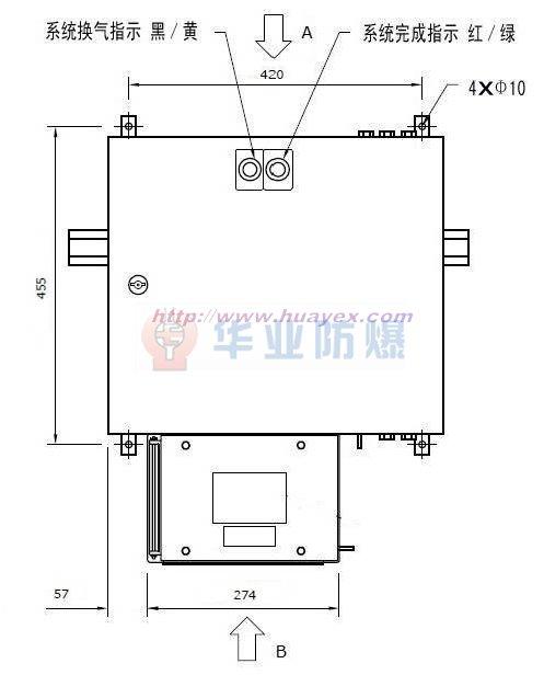 电路 电路图 电子 户型 户型图 平面图 原理图 497_616 竖版 竖屏