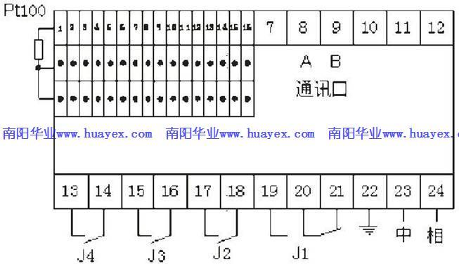 20120530065749858.jpg
