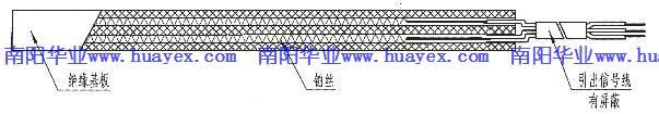 20120530075754759.jpg