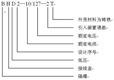 20120529160216192.jpg