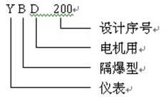 20120529180816915.jpg